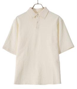 Washi Polo Shirt