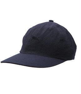 Long bill 6Panel CAP
