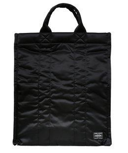 Standing Tote