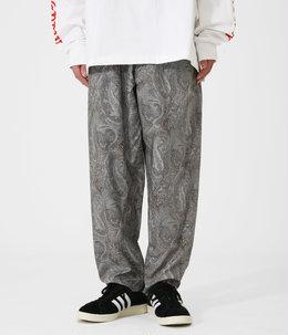 Athletic Easy Pants