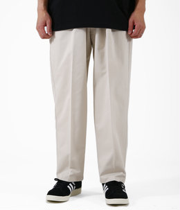 Armee Trousers