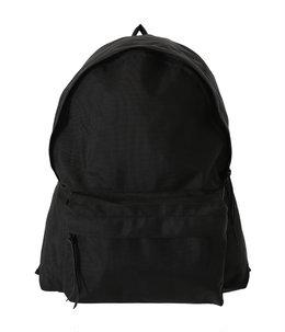 【予約】U.S.A Pack