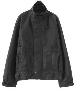 【予約】Portage Jacket