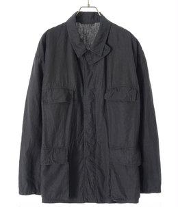 【予約】Mil.Jacket