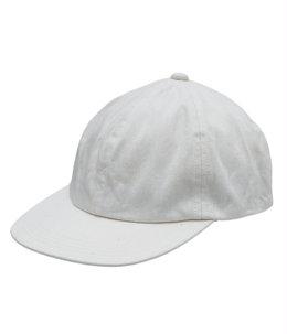 【予約】Denim BB Cap