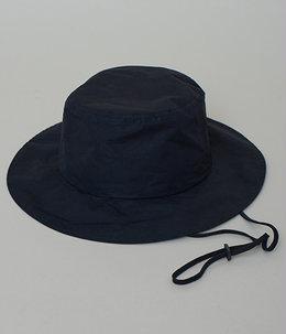 【予約】Bucket Hat