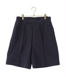 【予約】Gurkha Short Pants