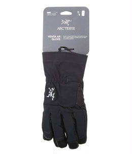 Venta AR Glove