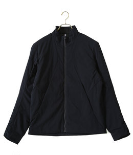 Mionn IS Jacket Mens Black