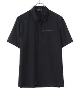 Skyline SS Shirt Mens
