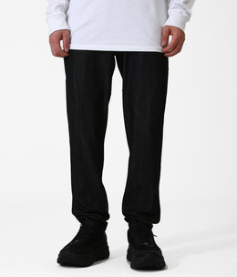 Cambre Pant Men's