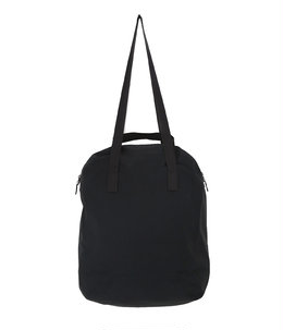 Seque Tote -Anniversary model-