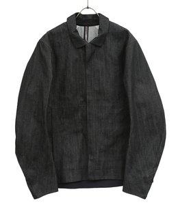 Cambre Jacket Men's