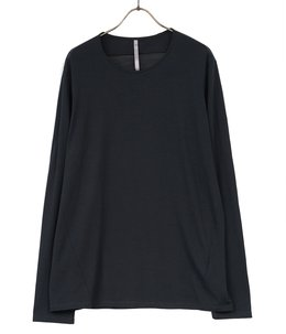 Frame LS Shirt Men's