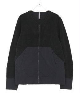 Dinitz Comp Jacket Men's