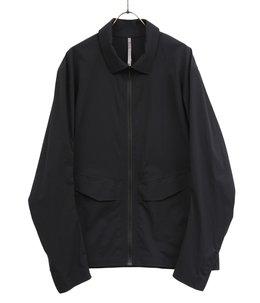 Spere LT Jacket Men's