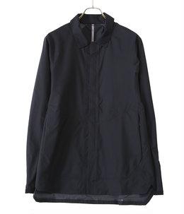 Demlo SL Shirt Jacket Men's