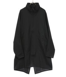 【予約】Demlo SL Coat Men's