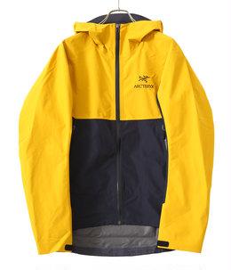 SMU - Zeta SL Jacket Mens - F2 SMU -