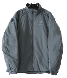 Atom AR Jacket Men's
