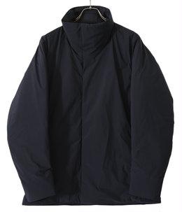 【予約】Euler IS Jacket Men's