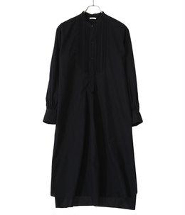 【レディース】PIN TUCK DRESS