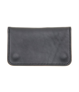 Truckers Wallet (S) -メダル付き-