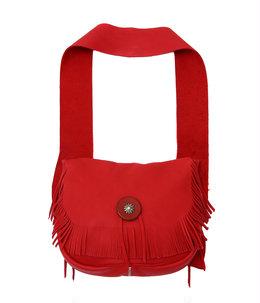 FRINGE BAG S