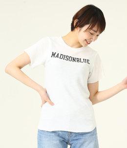 【レディース】MINI URAKE TEE