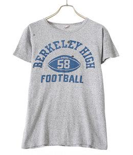 【USED】50's Champion T-Shirt