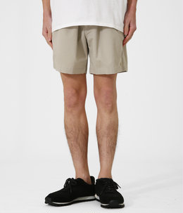 CLASSIC FIT PREPSTER SHORT