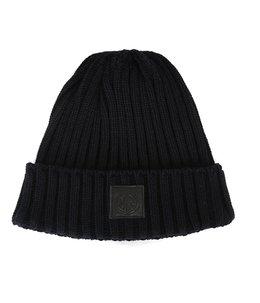 【予約】Knit cap