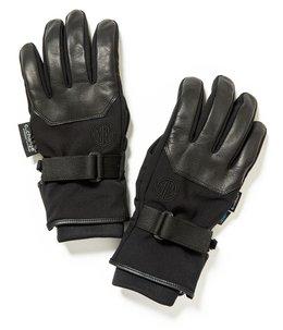 【予約】MRT c-change Winter Glove
