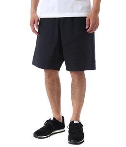 3xdry field shorts