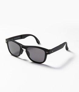 【予約】Polarized Folding Sunglasses