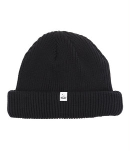 THE CORE Ideal ball watch cap
