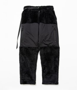 【予約】Recon Hight Loft Pant