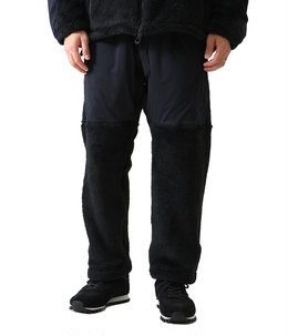 Recon Hight Loft Pant