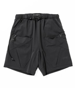 【予約】Light Weight Shooting Shorts