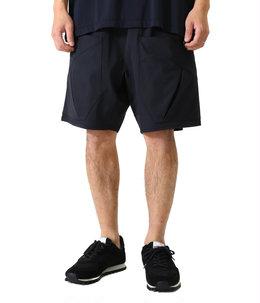 【予約】Light Weight Shooting Shorts