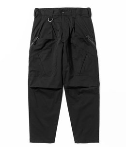 【予約】Strech Shooting Pants