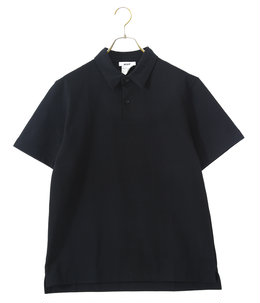 SHORT SLEEVE POLO(MDJ)