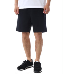 SHORT PANTS(MDJ)
