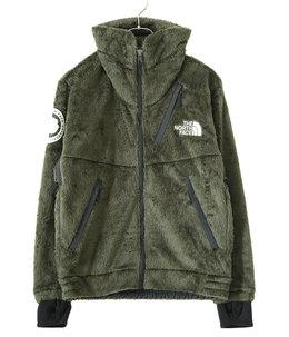 Antarctica Versa Loft Jacket