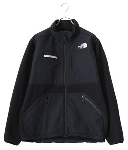 【予約】STEEP TECH Zip Fleece