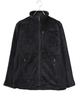 【予約】ZI Versa Mid Jacket