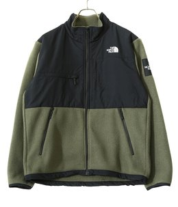 【予約】Denali Jacket