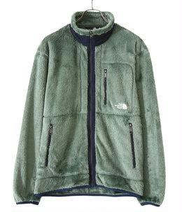 ZI Magne Extreme Versa Loft Jacket