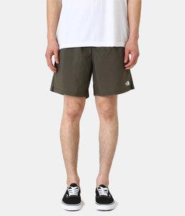 Versatile Short