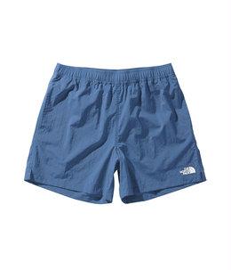 【予約】Versatile Shorts